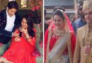 इस IAS कपल को सुनाए जाते थे प्यार के ताने, अब ऐसे बंधे शादी के बंधन में