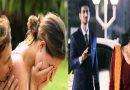 अगर आपको पहली बार प्यार हुआ है तो भूलकर भी ना करे ये 4 गलतियाँ, टूट सकती है रिलेशनशिप