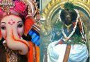 जानिए दुनिया के ऐसे इकलौते मंदिर के बारे में जहाँ हाथी नहीं बल्कि इंसानी चेहरे में हैं गणेश जी