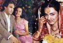 नीरजा भनोट: विवाह के बाद झेला दहेज़ का दबाव और खाई मार, जानिए इनसे जुड़े 10 रोचक तथ्य
