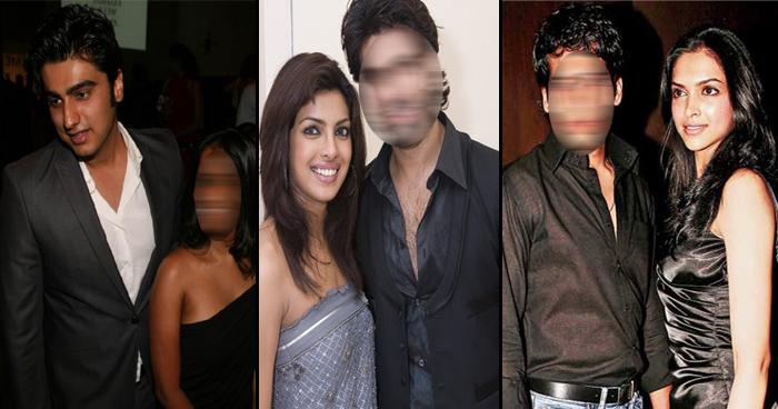 बॉलीवुड के 7 स्टार्स जो अब तक नहीं भूल पाएं हैं अपना पहला प्यार, नंबर 3 का नाम हैरान कर देगा