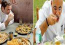 राहुल गांधी और नरेंद्र मोदी के 1 दिन के खाने का खर्च कितना है? जानकर आप विश्वास नहीं कर पाएंगे