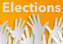 बड़ी खबर: एक साथ हो सकते हैं लोकसभा और 14 राज्यों में विधानसभा चुनाव, जानिये कैसा होगा समीकरण?