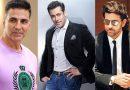 ये हैं बॉलीवुड के सबसे हैंडसम अभिनेता, इनकी एक झलक पर फ़िदा हैं करोड़ों लड़कियां