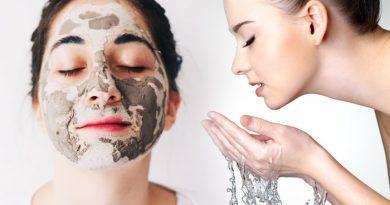 ब्यूटी टिप्स: चेहरे पर निखार एवं ताजगी लाने के 5 आसान और सरल उपाय